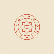 D'amoniacs Book Collection. Un proyecto de Diseño de Edu Vila - 12.03.2013