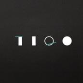 Tiqo. Un proyecto de Diseño de Iván Futura - 13.03.2013