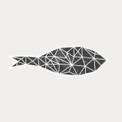 Propuesta de logo // When to Pivot on the Basis of Science. Un proyecto de Diseño de María Caballer - 19.04.2013