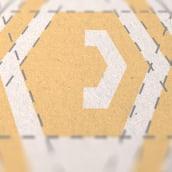 Apicultores de Jaen. Um projeto de Design de Jorge Exposito - 16.05.2013