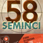 Seminci_58. Un proyecto de Diseño de Mercedes Campo Andreu - 27.07.2013