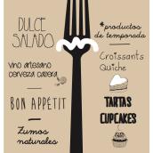 mmm_US. Um projeto de Design e Ilustração de Alba Deliz - 30.08.2013