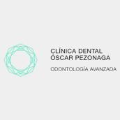 Clínica Dental Pezonaga. Um projeto de Design e Desenvolvimento de software de Flat - 25.09.2013