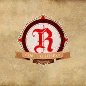 Roberto Lejarza - Audiovisuales. Un proyecto de Diseño, Motion Graphics y Tipografía de Nagore Lejarza - 03.10.2013