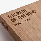 The path of the wind. Um projeto de UI / UX de Juanjo Justicia Peláez - 15.10.2013