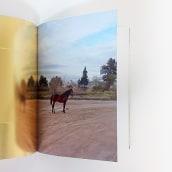 (No) soy de aquí. Um projeto de Fotografia e Design de Juanjo Justicia Peláez - 21.11.2013