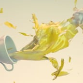 infuse R13. A Motion Graphics, Film, Video, TV, and 3D project by Diego Castro Moreni - 11.26.2013