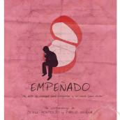 Empeñado. Um projeto de Cinema, Vídeo e TV de Adrián Almorín Fernández - 20.12.2011