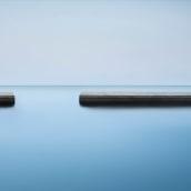 LINES (ANNA SEFER). Un proyecto de Diseño, Instalaciones y Fotografía de Anna Sefer - 07.12.2013