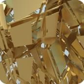 arch. Um projeto de 3D de israel alonso - 26.01.2014