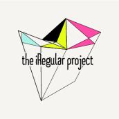 the iRegular Project. Um projeto de Ilustração de Julia Martínez Bonilla - 08.02.2014