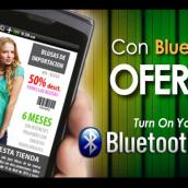 Bluemkt. Um projeto de Design gráfico, Marketing e Publicidade de Ineshi - 27.02.2014