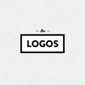 Branding 2013/2014. Un proyecto de Diseño, Dirección de arte, Br, ing e Identidad, Diseño gráfico y Tipografía de Albert Escrichs© - 31.12.2013