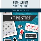 DIGITAL / FILIPEFLOP - Blog, newlsletter, fanpage, web, mail, etc. A Design, Advertising, Art Direction, Graphic Design, Web Design, and Web Development project by Vicky Anne Crespo - 04.10.2014