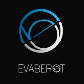 Marca personal. Un proyecto de Diseño, Br, ing e Identidad y Diseño gráfico de Eva Berot - 23.04.2014