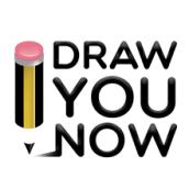 I Draw You Now. Un proyecto de Diseño, Diseño gráfico y Diseño de producto de Joan Lalucat - 25.04.2014