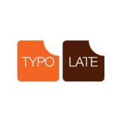 Typolate. Un proyecto de Diseño, Packaging y Tipografía de Creando Estudio Gráfico - 04.01.2008