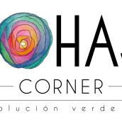 Logotipos. Um projeto de Design gráfico de María Esteban Calvo - 22.05.2014