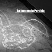 Proyecto Fotográfico: La inocencia perdida. A Graphic Design, and Photograph project by Antía Méndez Conde-Pumpido - 06.17.2014