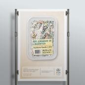 Universidad de Cádiz - Diseño e Impresión. Un proyecto de Diseño gráfico de Alejandro Carrasco Velasco - 19.06.2014