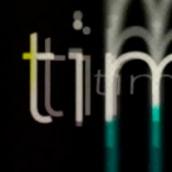 Time. Un progetto di Design, Motion Graphics, Cinema, video e TV, 3D, Animazione, Direzione artistica, Belle arti, Graphic Design , e Postproduzione di Sara García Catalina - 24.06.2014