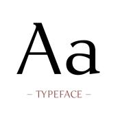 Sonetto | Font. Um projeto de Tipografia de marta B. - 16.07.2014