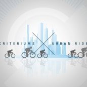 POLO&BIKE / GREYHOUND. A Motion Graphics project by Diego Castro Moreni - 09.01.2014