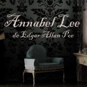 Annabel Lee de Edgar Allan Poe - Stopmotion. Un proyecto de Animación, Cine, vídeo, televisión y Dirección de arte de Carlos Rivas Fernández - 31.05.2010
