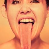 ¡Este año tira de la lengua!. Un proyecto de Diseño de Javier Vega - 22.08.2014