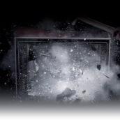 LA HUELLA FX - REEL 2015. Un proyecto de Motion Graphics, 3D y Postproducción de LA HUELLA FX - 03.10.2014