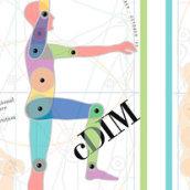 Concursos de diseño 1985-2006. Um projeto de Design gráfico de Pepe Gimeno - 09.11.2014