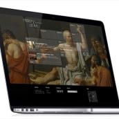 Berkeley University - HOA Website. A Web Design project by Francisco Aveledo - 02.28.2014