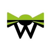 Logotipo e imagen Sweet Life. Un proyecto de Diseño gráfico de Carmelo Ros Rodríguez - 14.12.2014