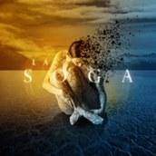 La Soga. Un projet de Design , Photographie , et Direction artistique de Juan GPM - 31.12.2012