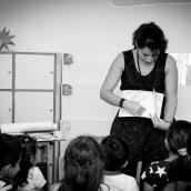 Workshops # 3 'La magia de Leo Circus'. Un proyecto de Bellas Artes, Educación y Fotografía de Verónica Leonetti - 15.12.2014