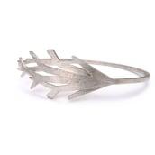 Colección Invierno . A Design, Industrial Design, Jewelr, and Design project by Alicia Manso Muñoz - 02.10.2013