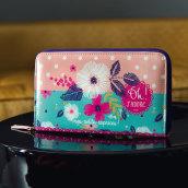 DLP colección Primavera/Verano 15. A Design, Illustration, Accessor, Design, Fashion, Graphic Design, and Product Design project by Emilie - 03.18.2015