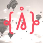 BALUM TYPEFACE. Un proyecto de Tipografía de Beatriz Izquierdo - 07.04.2014