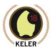 KELER (packaging). Um projeto de Design gráfico e Packaging de Oier Irisarri Aedo - 18.03.2013