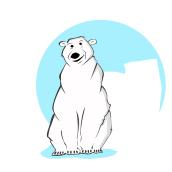 Propolar. Um projeto de Design e Ilustração de Ana Rosa Álvarez - 16.04.2015