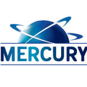 Mercury. Un progetto di Design, Br, ing e identità di marca , e Graphic Design di Inma Lázaro - 20.04.2015