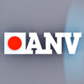 ANV Campus 2015. A 3D, Film, Video, TV, and Video project by Gianpaolo Rende - 05.03.2015