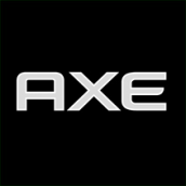 Promoción AXE Navidad 2013. Un progetto di Graphic Design, Marketing , e Web Design di Ciscu Design - 07.05.2015