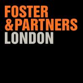 Foster and Partners. A Design, Produktdesign und Grafikdesign project by Oscar Mariné - 10.05.2015