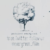 Evergreen on Twitter. A Film, Video, TV, 3D, Animation, Art Direction, and Graphic Design project by Gianpaolo Rende - 05.27.2015