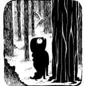 Historietas. A Illustration, and Comic project by Verónica García - 05.28.2015