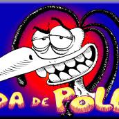 """Cómic """"¡Vida de Pollo!"""" de pág. 1 a la 11. Un proyecto de Cómic de Miguel Angel Arqués Orobón - 01.06.2015"""