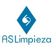 AS Limpieza. A Design, Fotografie, Br, ing und Identität, Grafikdesign und Verpackung project by Ángel Sotelo Zermeño - 09.05.2014