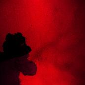 """""""Ilustraciones cotidianas encontradas"""". Un proyecto de Diseño, Ilustración, Publicidad, Cine, vídeo, televisión, 3D, Dirección de arte, Bellas Artes y Collage de Evelio Oliva - 28.05.2015"""