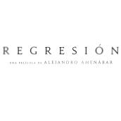 REGRESIÓN. A Kino und Design project by USER T38 - 08.06.2015